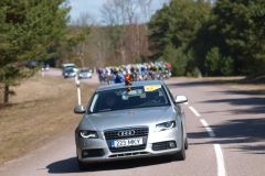 Audi GP 2010 - 1. galerii