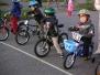 Laste Rattasõit 2004