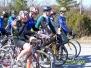 Saaremaa MV 2006 grupisõit