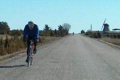 Viikingi KV 3. etapp 2004