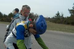 Viikingi KV 5. etapp 2004