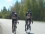 Viikingi KV 7. etapp 2004