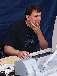 Aivo Maripuu