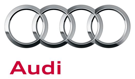 Audi Kuressaare