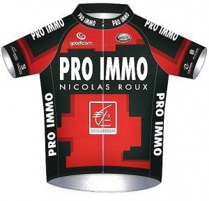 pro-immo-300x289