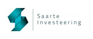 Saarte Investeering LOGO