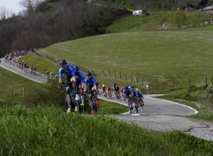 coppiebartali_day2